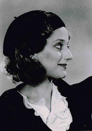 Schauspieler Carol Kane