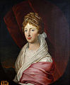 Caroline Augusta of Bavaria.jpg