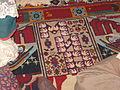 Carpet from Gimil in Guba museum.jpg