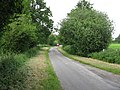 Carr Green Lane - geograph.org.uk - 1337725.jpg