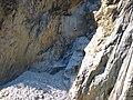 Carrara marble quarry 6380.jpg
