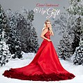Carrie Underwood - My Gift Cover.jpg