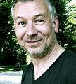 Carsten Aschmann.jpg