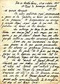 Carta de Perón a Mercante.jpg