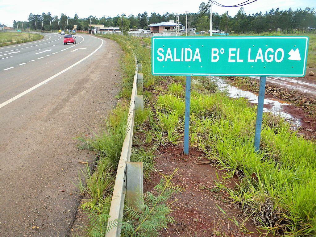 Archivo cartel candelaria misiones salida a barrio el for Salida libre