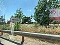 Cartel de entrada a Teruel.jpg