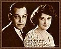 Carter & Flora Parker DeHaven.jpg