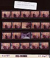 Carter Contact Sheet - Videla of Argentina; Mendez Manfredini of Uruguay.jpg