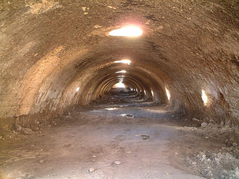 Carthage aqueducts 2.jpg