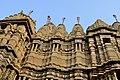Carved Chandraprabhu Jain Temple.jpg