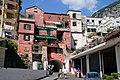 Casa Amalfitana - 2 (9704410072).jpg