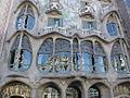 Casa Batlló (Barcelona) - 9.jpg