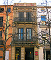 Casa Blanxart, c. Font Vella.jpg
