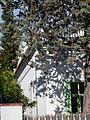 Casa Cardona P1490452.jpg