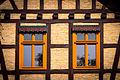 Casa Kettenbach Präsentation 20150830 IMG 4006 HD.jpg