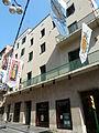 Casa Malé, Tarragona-1.JPG
