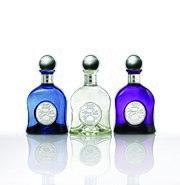 Tequila Wiki 1