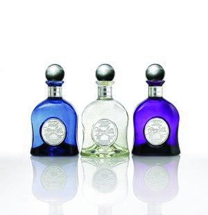 Casa Noble - Casa Noble Tequila