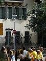 Casa Pere Company - Via Catalana - abans de l'hora P1200368.jpg