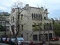 Casa Sagnier P1380675.JPG