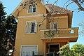 Casa de Carrasco vista desde Calle Costa Rica - panoramio (5).jpg