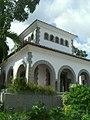 Casa de los Arcos ((wikilove monuments 2017 ve )).jpg