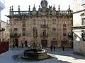 Casa del Cabildo fachada original.jpg