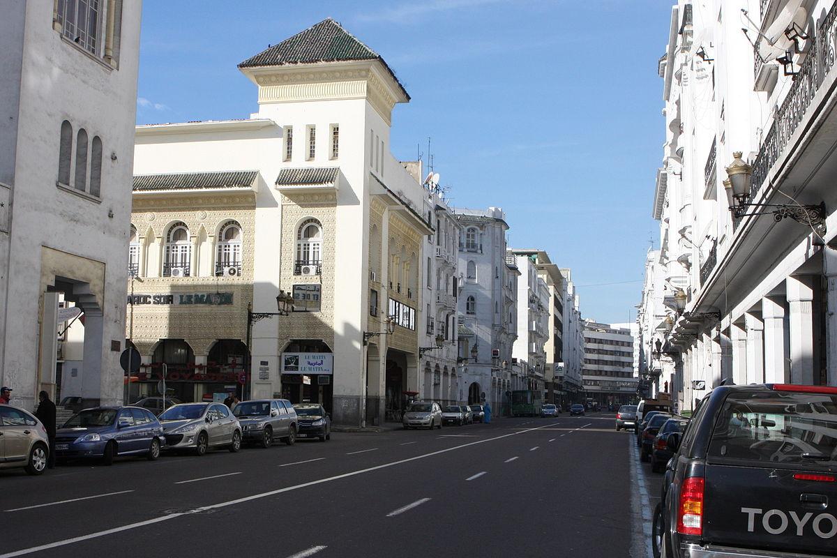 Appartement Centre Ville De Bordeaux