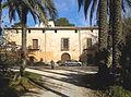 Casa natal de Jorge Juan en Novelda.jpg