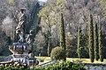 Casalzuigno - Villa Della Porta Bozzolo 0157.JPG