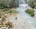 Cascade de la Vis (9).jpg