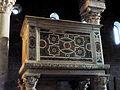 Casertavecchia cattedrale San Michele 02sett08 f03.jpg