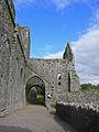 Cashel Hore Abbey3.jpg