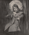 Caspar Ritter - Vera (Tochter des Künstlers).png