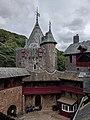 Castell Coch J02.jpg