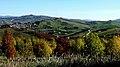 Castellana Sicula-11 (23391129921).jpg