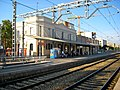 Castelldefels Railway Station.jpg