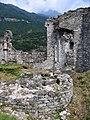 Castello - Breno 08-2008 - panoramio - adirricor.jpg