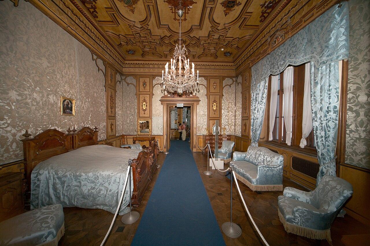 Wien Hotel Triest