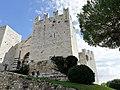 Castello dell'Imperatore - Prato.jpg