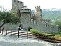 Castello di Fenix - panoramio.jpg