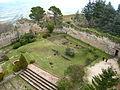 Castello di Lombardìa (356455302).jpg