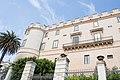 Castello ducale.jpg