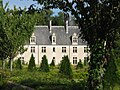 Castelnaud Brouillamnon1.JPG