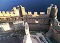 Castelo Almourol 5.jpg