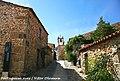 Castelo Rodrigo - Portugal (8054936053).jpg