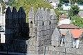 Castelo de Guimarães 2019 05.jpg