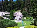 Castelul Peleș 12.jpg