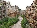 Castillo de Sagunto 058.jpg