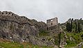 Castillo de San Juan, Kotor, Bahía de Kotor, Montenegro, 2014-04-19, DD 13.JPG